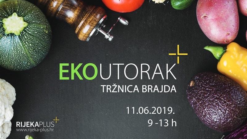 EKOutorak